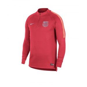 nike-fc-barcelona-squad-drill-top-pink-f691-894316-replicas-sweatshirts-international.jpg