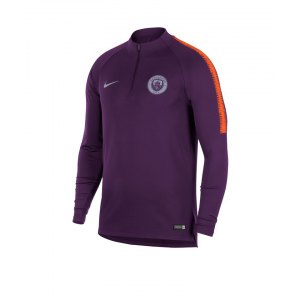 nike-manchester-city-fc-drill-top-lila-f541-894318-replicas-sweatshirts-international.png