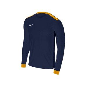 nike-park-derby-ii-trikot-langarm-blau-f410-jersey-longsleeve-langarm-teamausstattung-894322.png