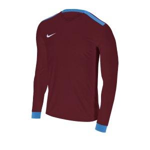 nike-park-derby-ii-trikot-langarm-rot-f677-fussball-teamsport-textil-trikots-894322.jpg