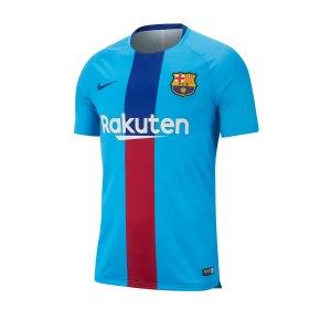 nike-fc-barcelona-dry-squad-t-shirt-blau-f482-replicas-t-shirts-international-894323.jpg