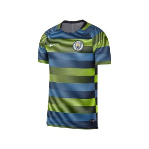 nike-machester-city-dry-squad-t-shirt-gelb-f702-replicas-t-shirts-international-textilien-894325.jpg