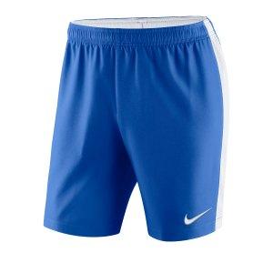 nike-dry-venom-ii-short-blau-weiss-f463-herren-hose-short-teamsport-mannschaftssport-ballsportart-894331.jpg