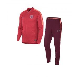 nike-fc-barcelona-dry-squad-track-suit-rosa-f691-894341-replicas-anzuege-international.jpg