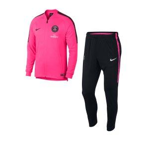 nike-paris-st-germain-dry-squad-track-suit-f640-replicas-anzuege-international-894343.jpg