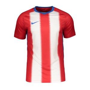 nike-gfx-t-shirt-rot-f657-894345-fan-shop_front.png
