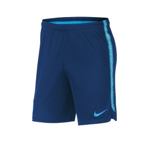 nike-fc-barcelona-dry-squad-short-blau-f423-replicas-shorts-international-894346.jpg