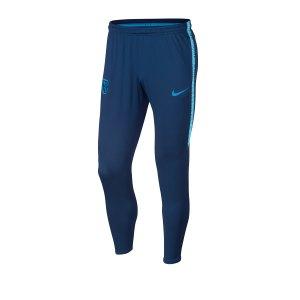nike-fc-barcelona-dry-squad-pant-blau-f423-replicas-pants-international-894357.jpg