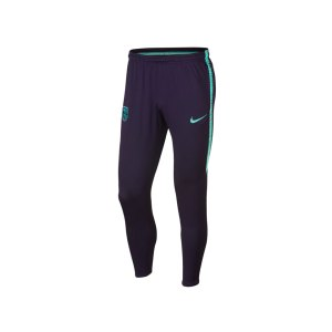 nike-fc-barcelona-dry-squad-pant-lila-f524-replica-sportbekleidung-primera-division-fankleidung-894357.jpg