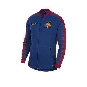 nike-fc-barcelona-anthem-jacket-jacke-blau-f456-replica-sportbekleidung-primera-division-fankleidung-894361.jpg