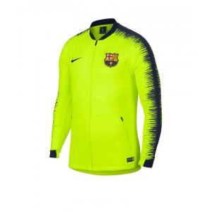 nike-fc-barcelona-anthem-jacket-jacke-gelb-f705-replicas-jacken-international-textilien-894361.png