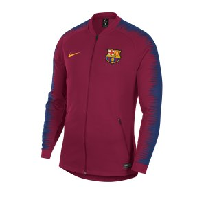 nike-fc-barcelona-anthem-jacket-jacke-rot-f620-replicas-jacken-international-894361.png