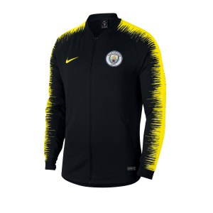 nike-manchester-city-anthem-jacket-f010-replicas-jacken-international-894363.jpg