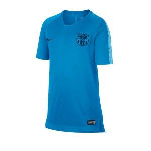 nike-fc-barcelona-breathe-squad-t-shirt-kids-f482-replicas-t-shirts-international-894392.png