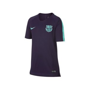 nike-fc-barcelona-breathe-squad-t-shirt-kids-f525-replica-sportbekleidung-primera-division-fankleidung-894392.jpg