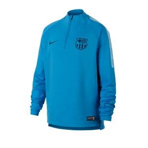 nike-fc-barcelona-squad-drill-top-kids-f482-replicas-sweatshirts-international-894395.jpg