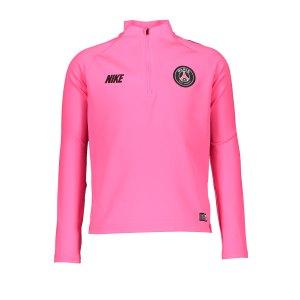 nike-paris-st-germain-squad-drill-top-kids-f640-replicas-sweatshirts-international-894397.jpg