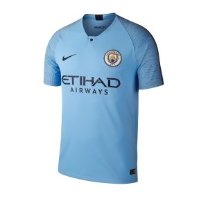 nike-manchester-city-trikot-home-2018-2019-f488-894431-replicas-trikots-international.png