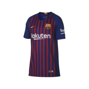 nike-fc-barcelona-trikot-home-2018-2019-kids-f456-replica-sportbekleidung-primera-division-fankleidung-894458.png