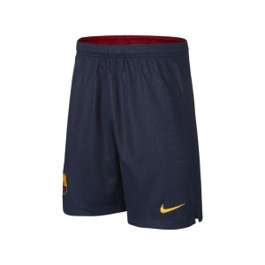 nike-fc-barcelona-short-home-2018-2019-kids-f451-replica-sportbekleidung-primera-division-fankleidung-894472.png