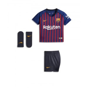 nike-fc-barcelona-babykit-home-2018-2019-blau-f456-fanshop-jersey-kids-children-infants-894485.jpg