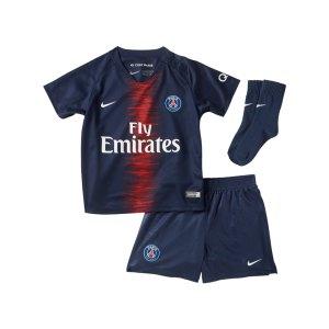nike-paris-st-germain-babykit-home-2018-2019-f411-fanshop-fanartikel-frankreich-parc-au-princes-prinzenstadion-894487.jpg