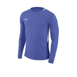 nike-dry-park-iii-trikot-langarm-violet-weiss-f518-langarmtrikot-fussball-trikot-mannschaftssport-ballsportart-894509.jpg