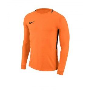 nike-dry-park-iii-trikot-langarm-orange-f803-langarmtrikot-fussball-trikot-mannschaftssport-ballsportart-894509.jpg