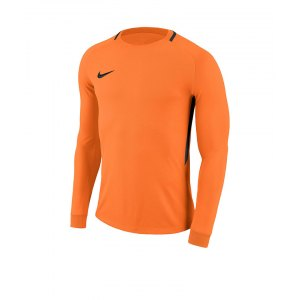 nike-dry-park-iii-trikot-langarm-kids-orange-f803-shirt-trikot-langarm-workout-mannschaftssport-ballsportart-894516.png