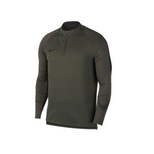 nike-dry-squad-drill-top-langarm-khaki-f325-894631-fussball-textilien-sweatshirts.jpg