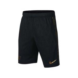 nike-cr7-dry-academy-short-kids-schwarz-f010-sportbekleidung-kurz-hose-kinder-894873.jpg