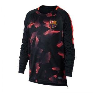 nike-fc-barcelona-dry-squad-sweatshirt-kids-f014-fussball-fan-merchandise-soccer-verein-spieler-897007.jpg