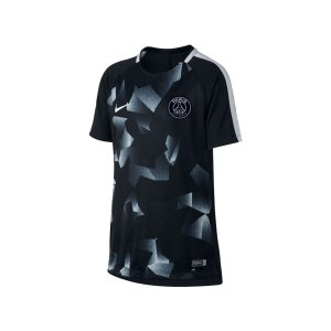 nike-paris-st-germain-dry-squad-football-top-f015-shirt-paris-germain-fan-top-funktionsshirt-oberteil-897017.png