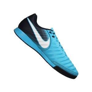nike-tiempo-x-ligera-iv-ic-blau-f414-fussballschuh-indoor-halle-sportmode-team-897765.png
