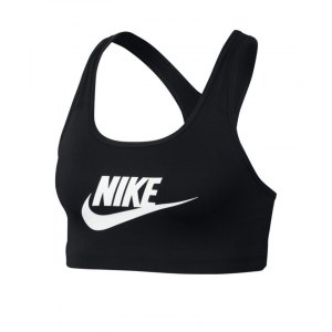 nike-futura-swoosh-bra-sport-bh-damen-schwarz-f010-buestenhalter-sportbekleidung-frauen-woman-899370.jpg