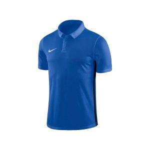 nike-academy-18-football-poloshirt-blau-f463-poloshirt-shirt-team-mannschaftssport-ballsportart-899984.png
