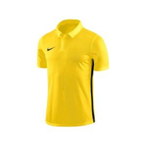 nike-academy-18-football-poloshirt-gelb-f719-poloshirt-shirt-team-mannschaftssport-ballsportart-899984.png
