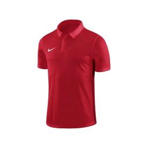 nike-academy-18-football-poloshirt-rot-f657-poloshirt-shirt-team-mannschaftssport-ballsportart-899984.png