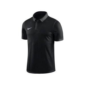 nike-academy-18-football-poloshirt-schwarz-f010-poloshirt-shirt-team-mannschaftssport-ballsportart-899984.png
