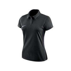 nike-academy-18-football-poloshirt-damen-f010-poloshirt-shirt-team-mannschaftssport-ballsportart-899986.png
