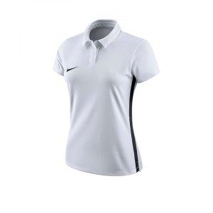 nike-academy-18-football-poloshirt-damen-f100-poloshirt-shirt-team-mannschaftssport-ballsportart-899986.png