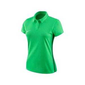 nike-academy-18-football-poloshirt-damen-f361-poloshirt-shirt-team-mannschaftssport-ballsportart-899986.png