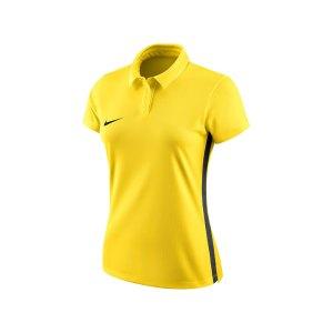 nike-academy-18-football-poloshirt-damen-f719-poloshirt-shirt-team-mannschaftssport-ballsportart-899986.png