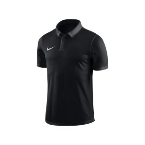 nike-academy-18-football-poloshirt-kids-f010-poloshirt-shirt-team-mannschaftssport-ballsportart-899991.jpg