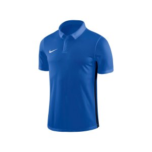 nike-academy-18-football-poloshirt-kids-f463-poloshirt-shirt-team-mannschaftssport-ballsportart-899991.jpg