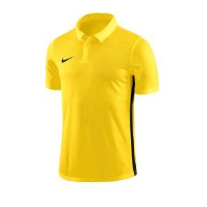 nike-academy-18-poloshirt-kids-gelb-f719-fussball-teamsport-textil-poloshirts-899991.png