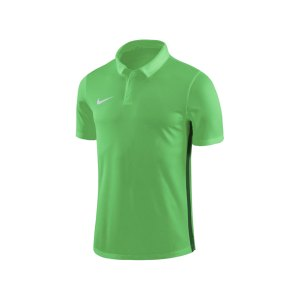 nike-academy-18-poloshirt-kids-gruen-f361-kurzarm-kinder-teamsport-sportbekleidung-899991.png