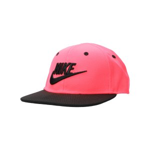 nike-true-limitless-snapback-cap-kids-pink-fa4f-8a2560-lifestyle_front.png