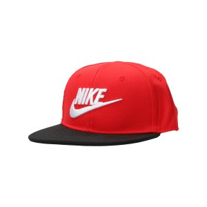 nike-true-limitless-snapback-cap-kids-rot-fu10-8a2560-lifestyle_front.png