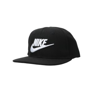 nike-true-limitless-snapback-cap-kids-schwarz-f023-8a2560-lifestyle_front.png